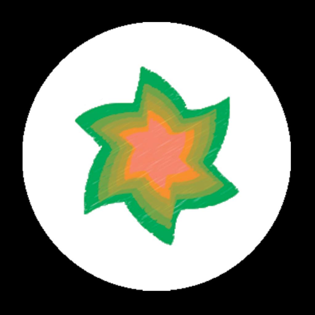 harbendahl